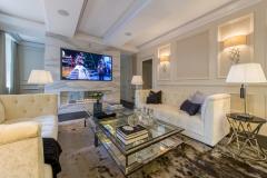 FLA3, Princes Gate, Knightsbridge, UK, Design Maybria Group (2)
