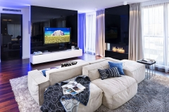 Fire-Line-Automatic-2-model-E-private-residence-Warsaw